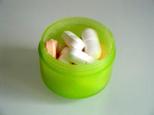 pharmacy20