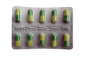 ATOMOXETINE-generic