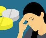 migsis-migraine-lomerizine