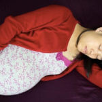 spiramycin-pregnant-woman