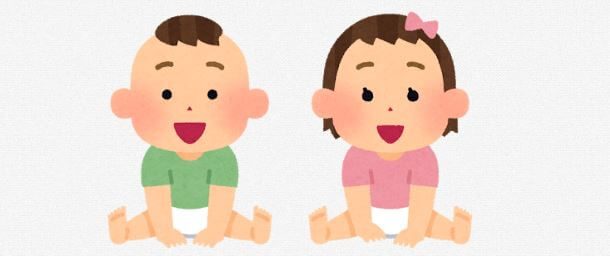 movicol-children