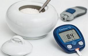 1-diabetes-suglat