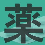 ojiyaku-icon-192x192