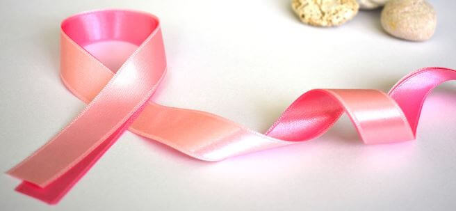 Breast-cancer-risk