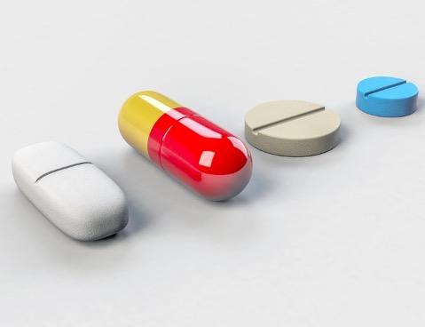 anti-anxiety-drugs-comarison