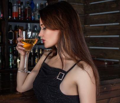 alcohol-breastfeeding