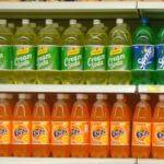 dehydration-mountain-dew