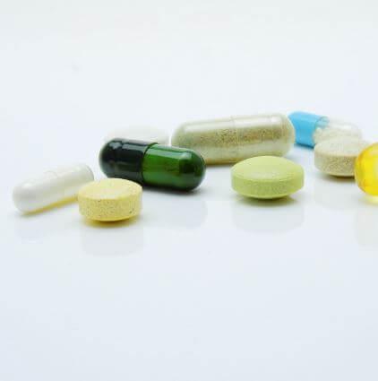 BLONANSERIN-generic-LONASEN