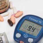 type2-diabetes-propecia