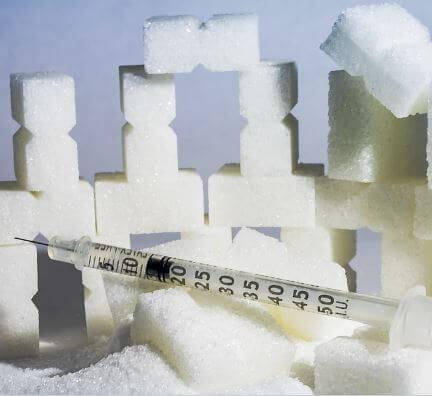 type2-diabetes-propecia-avolve-zagallo