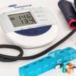 anti-hypertensive-risk