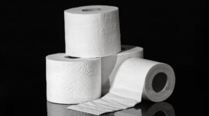 antibiotic-associated-diarrhea