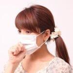 asthma-ICS