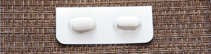 Escitalopram-SSRI