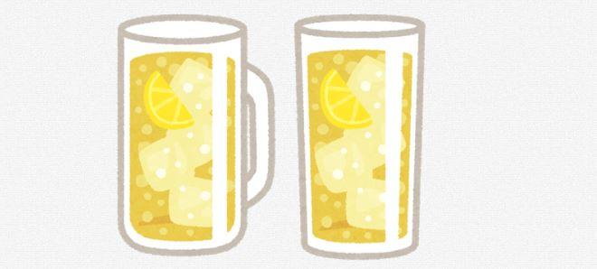 alcohol-5ht2