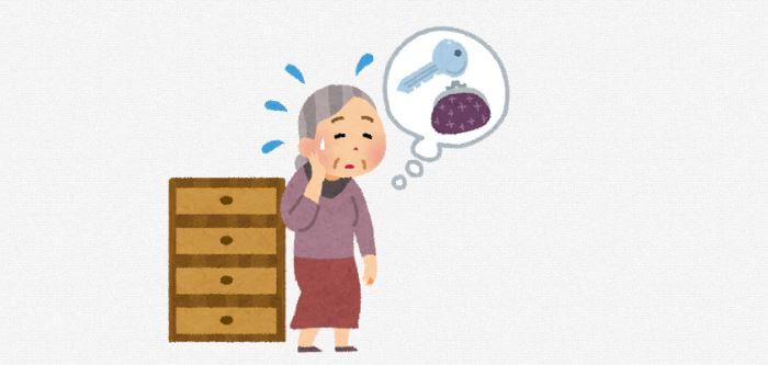 dementia-Future-measures