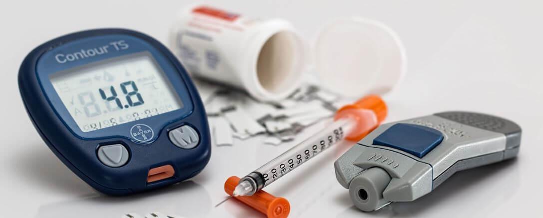 elderly-diabetes