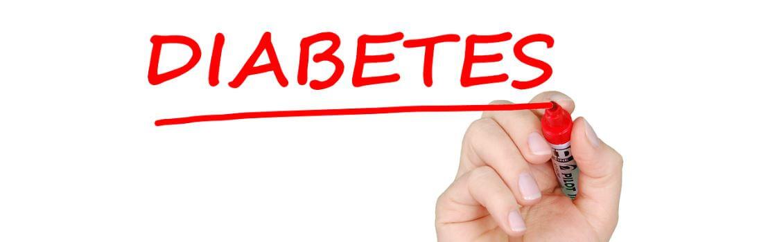 intensive-glucose-control