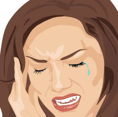 medication-overuse-headache-1
