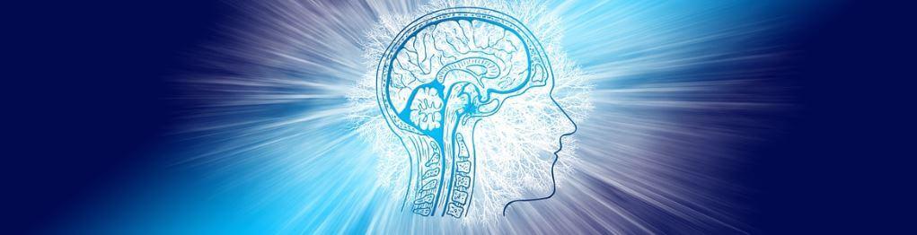 neurostar-TMS