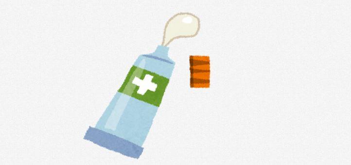 steroid-apply-moisturiser