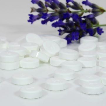 Clonazepam-1