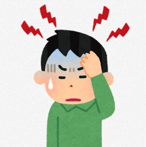 lasmiditan-migraine