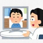 online-fukuyaku