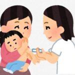 covid-vaccine-2